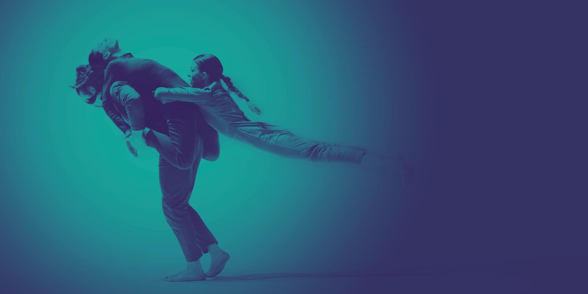 Palma dansa 2019